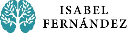 Psicólogo en Granada: Isabel Fernández Ramírez